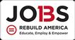 Jobs Rebuild America
